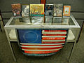 Banned Books Display (left side) (3969470815).jpg