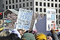 Banners and signs at March for Our Lives - 004.jpg