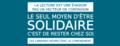 Banniere librairie covid19 blue 820x323px.png