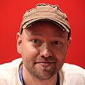 Baptiste Delieutraz IMG 3285.jpg