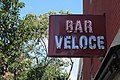 Bar Veloce (29481455042).jpg