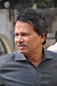 Baragur Ramachandrappa.jpg