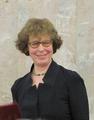 Barbara klemm 2010.tif