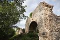 Barbegal aqueduct 26.jpg