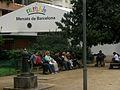 Barcelona Gràcia 083 (8337665827).jpg