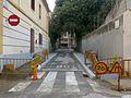 Barcelona Gràcia 34 (8337723469).jpg