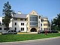 Bard College - IMG 8009.JPG