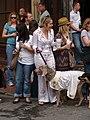 Barkus Parade New Orleans 09.jpg