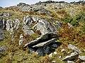Barmouth - panoramio (27).jpg