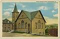 Barnesboro PA Presby Ch PHS34.jpg