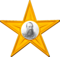 Barnstar Kraszewski.png