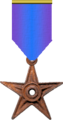 Barnstar national merit 1.png