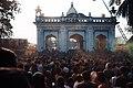 Barpeta Naam-Ghar Entrance.jpg