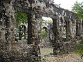 Barracks, Pigeon Island, St. Lucia 3.jpg