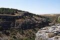 Barranco rio dulce - panoramio (12).jpg