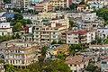 Barrio Vedado (40430191391).jpg