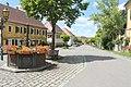 Bartenstein Schlossstrasse.jpg