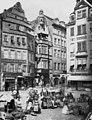 Barthels Hof vor1870 Leipzig.jpg