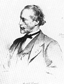 Barthold Suermondt.jpg