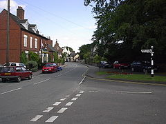 Barton-Under -Needwood - geograph.org.uk - 150546.jpg