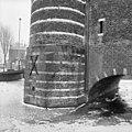 Basement van noordelijke veldtoren - Haarlem - 20095891 - RCE.jpg