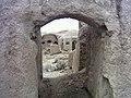 Bashtin old ruined town 2 - panoramio.jpg