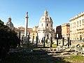 Basilica Ulpia - panoramio.jpg