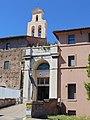 Basilica dei Santi Cosma e Damiano 02.jpg
