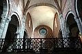 Basilica di San Savino (Piacenza), interno 18.jpg