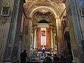 Basilica di Sant'Eustachio 15.jpg
