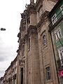 Basilica dos Congregados (14211891318).jpg