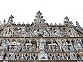 Basilique Notre-Dame - Alençon 7.JPG