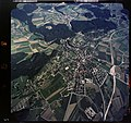 BassersdorffSwissair-19770911i.jpg