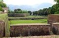 Bastioni delle mura - panoramio.jpg