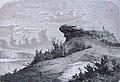 Bastruptaarnet ill-T 1860.jpg