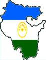 Baszkiria stub.png