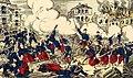 Bataille de Villersexel - 04.jpg