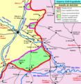 Batalla de Belchite.png