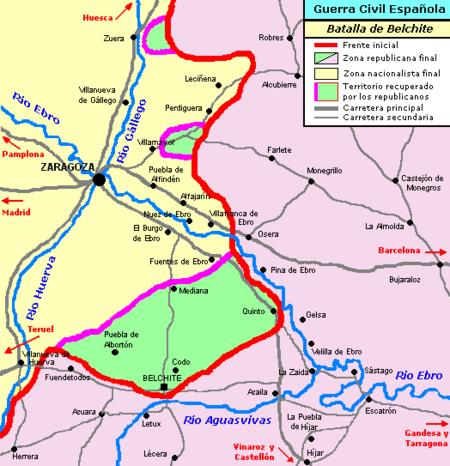 Quinto Milenio 450px-Batalla_de_Belchite
