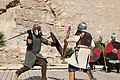 Batalla vikingos-andalusíes 06.jpg