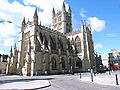 Bath Abbey 01.jpg