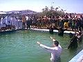 Batismo parque do alemão - panoramio.jpg