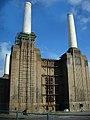 Battersea Power Station - geograph.org.uk - 84838.jpg