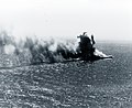 Battle of Coral Sea, May 1942 (23904710992).jpg