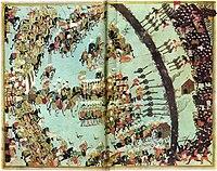 Battle of Mezőkeresztes 1596.jpg