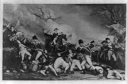 Battle of princeton 1777.jpg