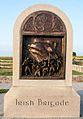Battlefield monument (12222409646).jpg