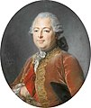 Baudard de Saint-James.jpg