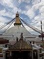 Bauddha Stupa 20170718 122912.jpg