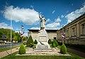 Bauge monument.jpg